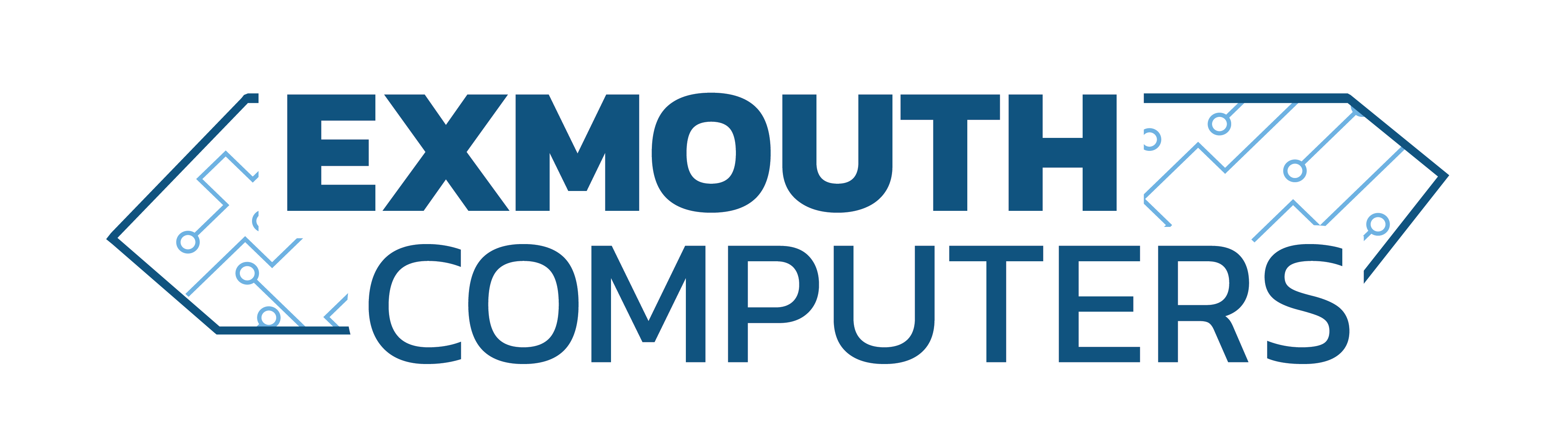 Exmouth Computers